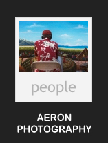 Aeron Photography
