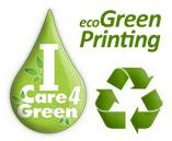Eco Green Printing